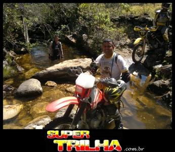 Trilhão das Cachoeiras 112 JFelicio