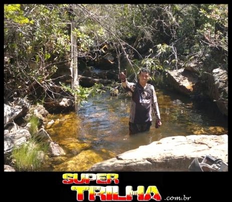 Trilhão das Cachoeiras 113 JFelicio