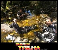 Trilhão das Cachoeiras 114 JFelicio