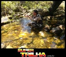 Trilhão das Cachoeiras 115 JFelicio