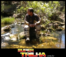 Trilhão das Cachoeiras 116 JFelicio