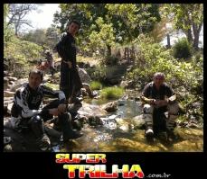 Trilhão das Cachoeiras 117 JFelicio