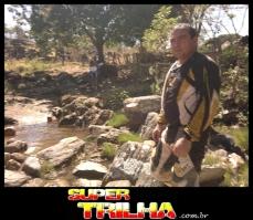 Trilhão das Cachoeiras 119 JFelicio