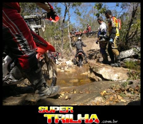 Trilhão das Cachoeiras 121 JFelicio