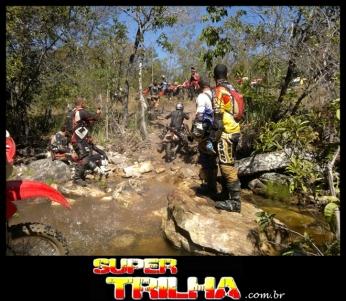 Trilhão das Cachoeiras 122 JFelicio