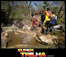 Trilhão das Cachoeiras 125 JFelicio