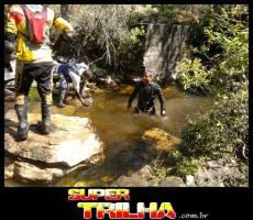 Trilhão das Cachoeiras 127 JFelicio