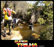 Trilhão das Cachoeiras 128 JFelicio