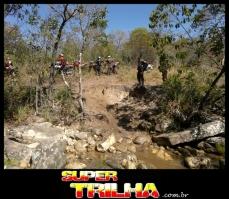 Trilhão das Cachoeiras 129 JFelicio
