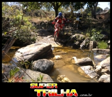 Trilhão das Cachoeiras 131 JFelicio
