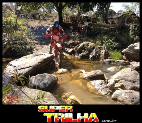 Trilhão das Cachoeiras 132 JFelicio
