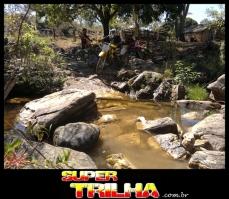 Trilhão das Cachoeiras 136 JFelicio