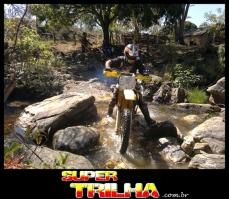 Trilhão das Cachoeiras 137 JFelicio