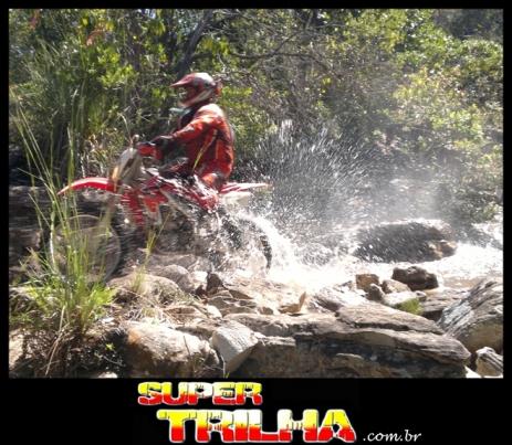 Trilhão das Cachoeiras 154 JFelicio