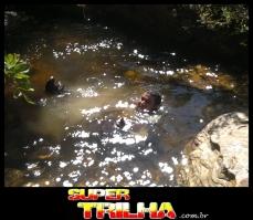 Trilhão das Cachoeiras 163 JFelicio