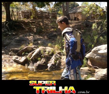Trilhão das Cachoeiras 165 JFelicio