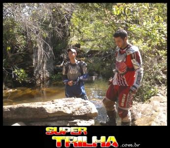 Trilhão das Cachoeiras 167 JFelicio