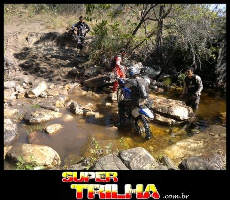 Trilhão das Cachoeiras 176 JFelicio