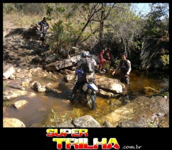 Trilhão das Cachoeiras 177 JFelicio