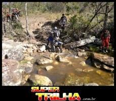 Trilhão das Cachoeiras 181 JFelicio