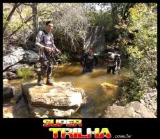 Trilhão das Cachoeiras 182 JFelicio