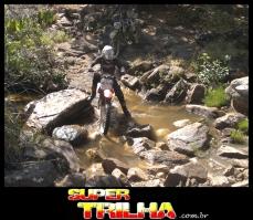 Trilhão das Cachoeiras 186 JFelicio
