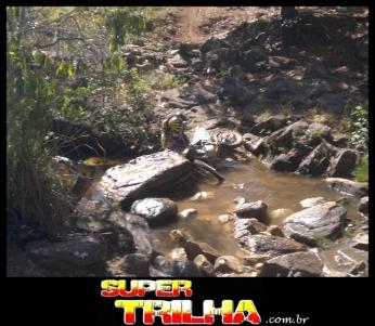 Trilhão das Cachoeiras 188 JFelicio