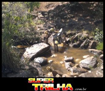 Trilhão das Cachoeiras 189 JFelicio