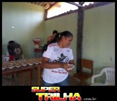 Trilhão do Mão Torta 128 Agosto 2011