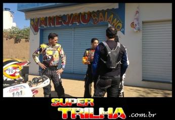 Enduro do Brejo153 Setembro 2011