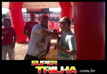 Enduro do Brejo173 Setembro 2011