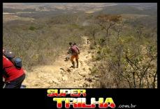Trilhão do Brejo 036 Setembro 2011