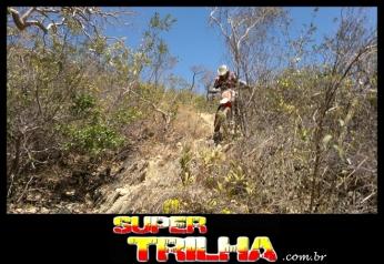 Trilhão do Brejo 045 Setembro 2011