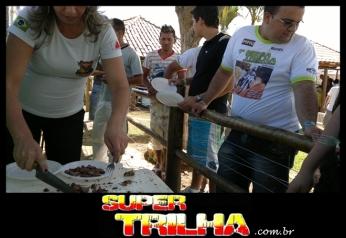 Trilhão do Brejo 088 Setembro 2011