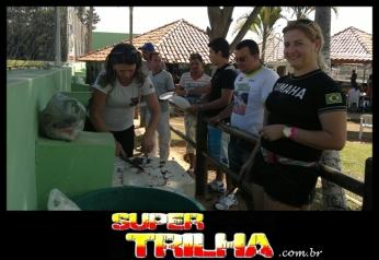 Trilhão do Brejo 089 Setembro 2011