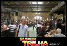 salão 2 Rodas 2011 006