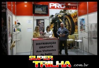 salão 2 Rodas 2011 013