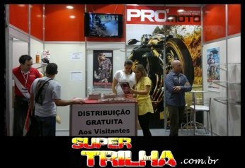 salão 2 Rodas 2011 014