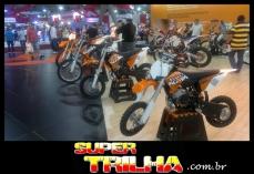 salão 2 Rodas 2011 041