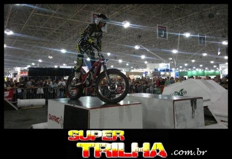 salão 2 Rodas 2011 069