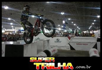 salão 2 Rodas 2011 070