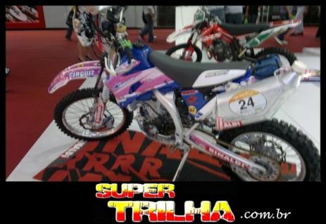 salão 2 Rodas 2011 094
