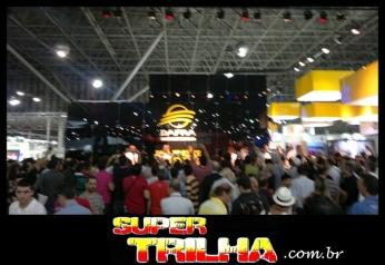 salão 2 Rodas 2011 114