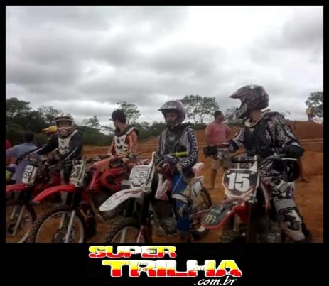 Veloterra 001 20Nov2011