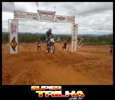 Veloterra 013 20Nov2011