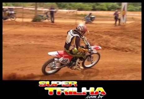 Veloterra 031 20Nov2011