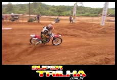 Veloterra 035 20Nov2011