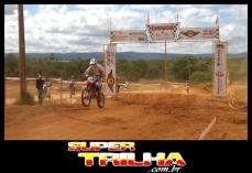 Veloterra 036 20Nov2011