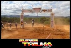 Veloterra 038 20Nov2011