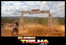 Veloterra 039 20Nov2011